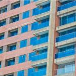 Para los voceros del gremio constructor, hay buenas expectativas para el segundo semestre de 2017. Foto: fotografía: ARCHIVO PARTICULAR.